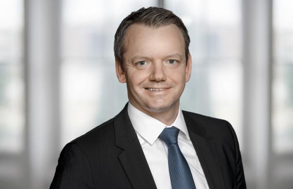 Torsten Niemann