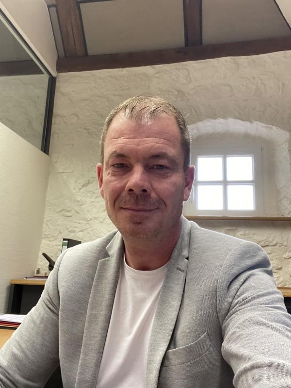 Bastian Sommer
